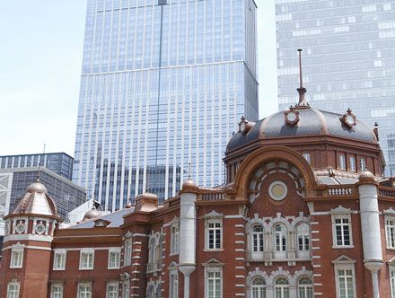 東京都|求人の特徴、就職活動に役立つ「よくある質問」