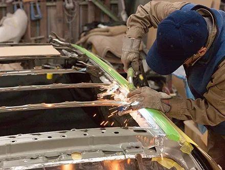 製造業・工場の転職・求人募集 仕事内容を詳しく解説