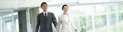 大手企業の求人採用担当者が第二新卒に期待していること・求めること