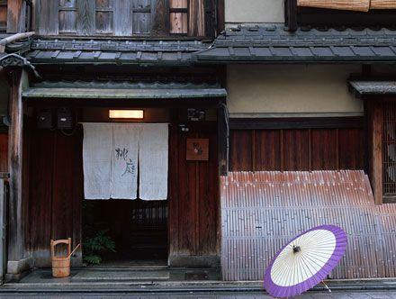 京都府|正社員求人の特徴・転職活動の傾向