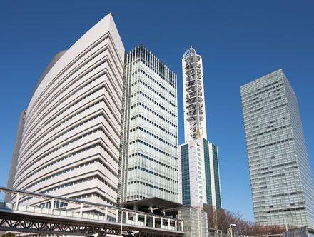 埼玉県|求人の特徴・仕事探しの「よくある質問」