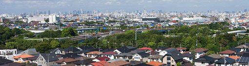 千葉県はどのような仕事・産業が盛ん?どのような求人がある?