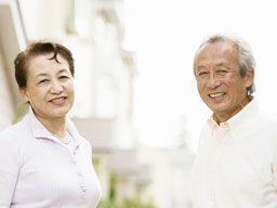 シニア・高齢者世代の求人の注意点