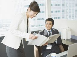 東京都の就職活動に役立つ情報