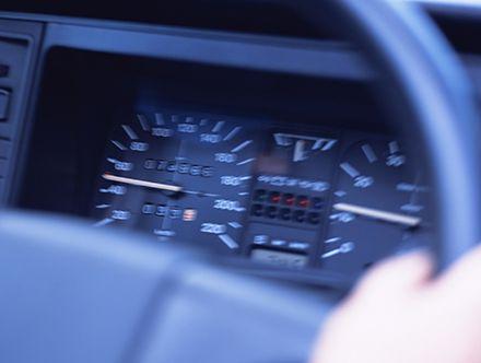 ルート配送・配達ドライバーの正社員求人・仕事内容