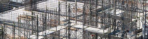 建築・土木工事作業員のバイト求人に応募するには資格が必要?