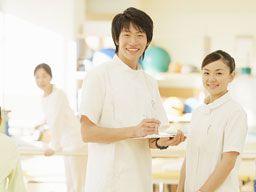 【看護師の履歴書】書き方や例文