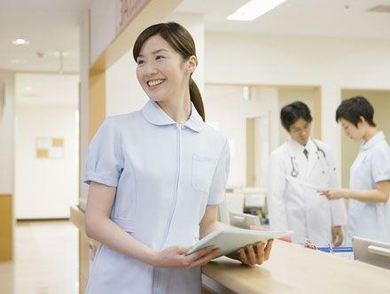 保健師とは?転職・求人募集 仕事内容や資格の詳細を徹底解説!