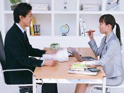 東京都へ転職・就職する際に、面接で聞かれやすいこと