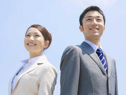 営業の志望動機を詳しく解説!(例文あり)面接や履歴書で営業職で求められること