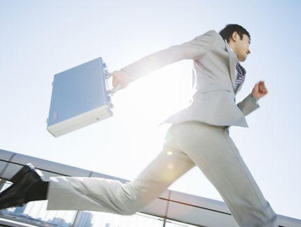 営業の自己PRを詳しく解説!(例文あり)面接や履歴書で営業職で求められること