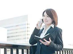 自己PRの例文<コミュニケーション能力をアピール>