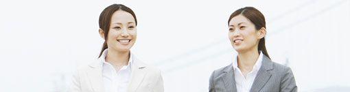 転職面接時によく聞かれる質問 「志望動機」