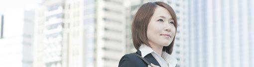 転職理由を考えるポイント(1)転職を考えたきっかけを考える