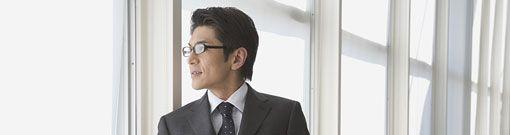 日本で主流なメンバーシップ型雇用とは?