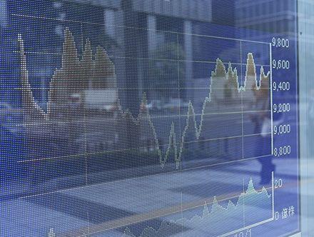 リーマンショックとは?株価の影響やサブプライムローン問題