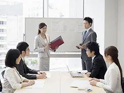 転職活動前にチェック!仕事探しに役立つビジネス用語の記事