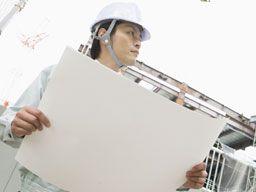 意外な業界・分野でのICT活用事例