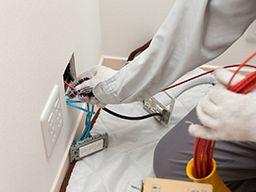 実務経験がなくても電気主任技術者の求人に応募しても大丈夫?