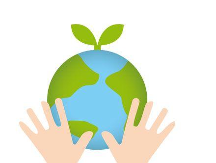 SDGsとは?簡単に・わかりやすく意味を解説(持続可能な開発目標/社会)