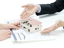 土地家屋調査士のキャリアアップ