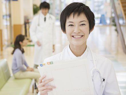 病棟看護師の求人|転職状況や未経験での就職について