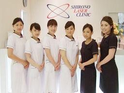 シーズ・メディカルグループ シロノクリニック大阪の求人情報