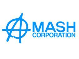 株式会社マッシュ