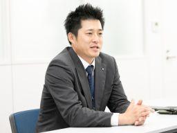 株式会社ジャパンクリエイト 新横浜営業所〔お仕事No. S1-1049-A-01〕