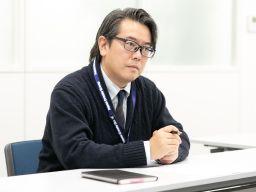 株式会社ジャパンクリエイト 新横浜営業所