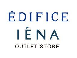 EDIFICE / IENA アウトレットストア福岡店