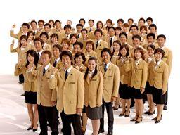 SBヒューマンキャピタル株式会社 <センチュリー21 東京都>