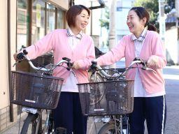 社会医療法人社団 健友会 上高田訪問看護ステーション