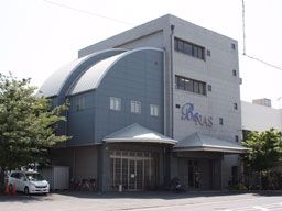株式会社 ブリリアンスインターナショナルジャパン 横浜支店