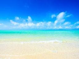 アプリリゾート ―Apptli Resort―