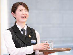 東京エアポートレストラン 株式会社