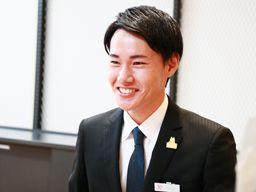 SBヒューマンキャピタル株式会社 <岡山県・山口県>