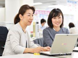 日本生命保険相互会社 ■お客様相談窓口「ニッセイ・ライフプラザ」近畿