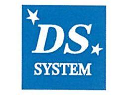 株式会社 ディーエスシステム