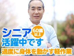 株式会社フルキャストシニアワークス/BJ0518V-1C