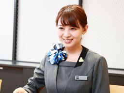 SBヒューマンキャピタル株式会社 <静岡県>
