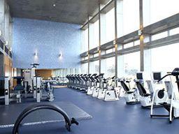 七ヶ浜健康スポーツセンター アクアリーナ