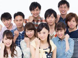 株式会社サウンズグッド OS札幌大通支店 / SORO-0001