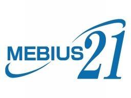 株式会社メビウス21 青森営業所