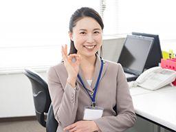 SCSKサービスウェア株式会社/ka80807