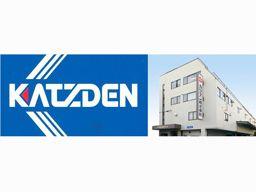カツデン 株式会社