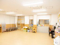 学校法人 花園幼稚園
