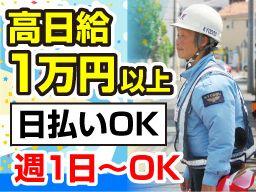 KYODOU株式会社