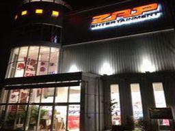 ZAP(ザップ) 蘇我店