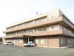 社会福祉法人 明友会 介護老人保健施設 ナーシングピア横浜